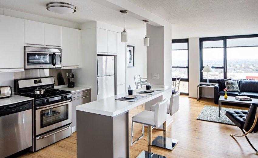 Optimiza tu hogar con estos consejos