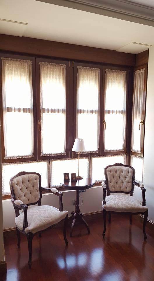 Muebles En Waco Tx ~ Colección de ideas interesantes para diseño de ...