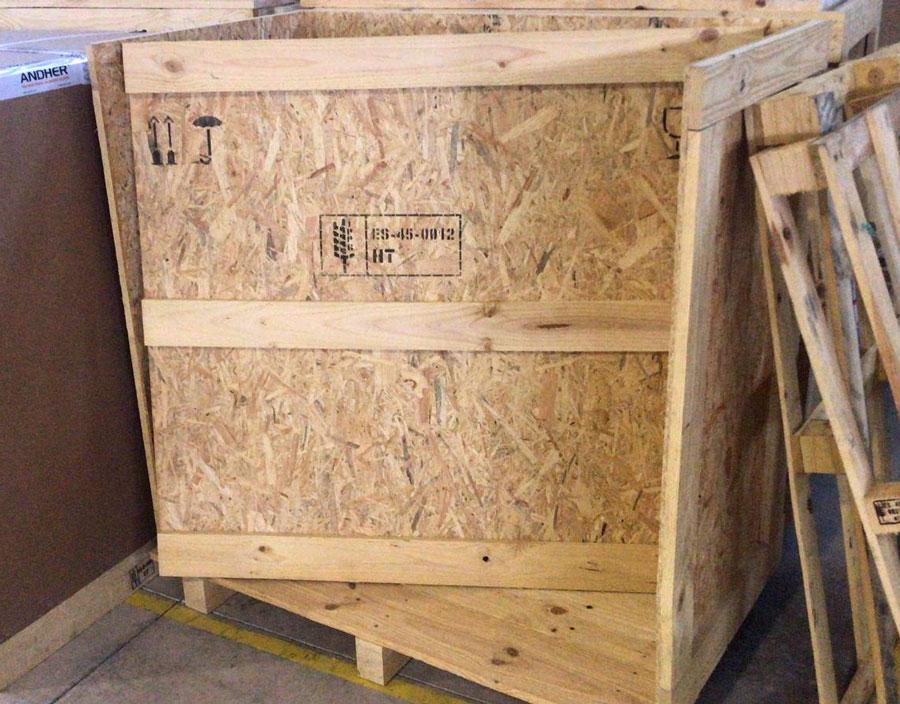 embalajes-madera-prensada